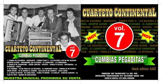 CC.CP-V7-2012
